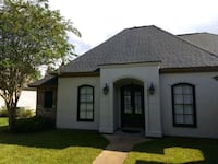 Roofing and Remodeling Prairieville