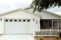 HOUSE For Rent 2BR 2BA The Villages