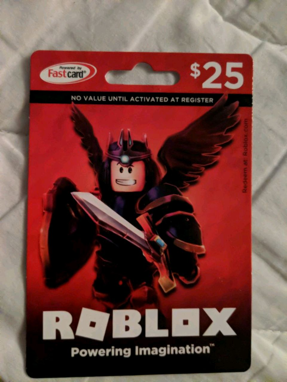 Roblox Gift Card Discount | Roblox Dungeon Quest Hack Free