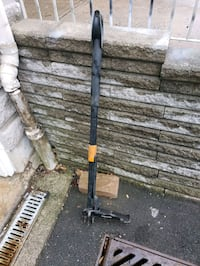 Weed puller Mississauga, L5L 5P2