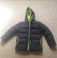Boys size 8 Jacket  Summerville, 29486
