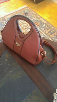Beautuful purse brand new. $30 Toronto, M3A