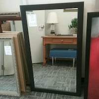 Smart exp mirror Oakville, L6L 5N1