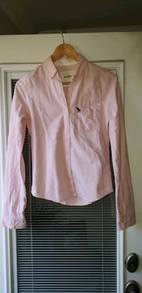 ABERCROMBIE znd FITCH boys XL Mississauga, L5A 2M6