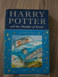 Harry Potter and the Chamber of Secrets Sultanbeyli, 34920