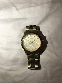 Guess MENS watch Dallas, 75247