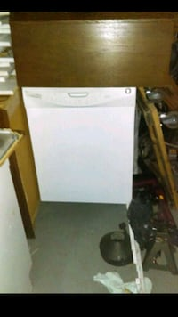 Dishwasher GE......24 wide by 34 higth
