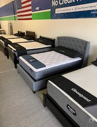 LIQUIDATION! All Brands Mattress All Brands $40 Down #915 Fort Mill, 29708