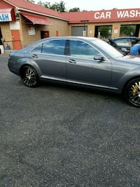 """""""22"""" inch Rims and Tires District Heights, 20747"""
