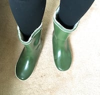 Tretorn Women Rainboots Richmond Hill, L4S 1G8