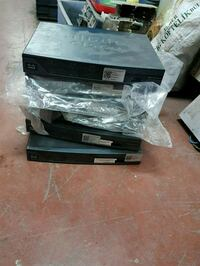 Cisco 800 series