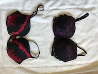 32DD never worn! Vernon, V1T