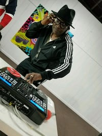 DJ Richmond