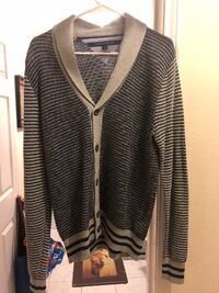 Tommy Hilfiger Cardigan College Station