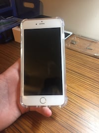 IPhone 6 Plus - Sprint - No Locks or Problems Lafayette, 70506