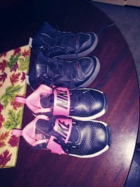 Shoes Kissimmee, 34747