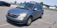 Hyundai - Entourage - 2007 200k Baltimore