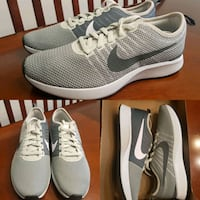 Brand New Women's Nike Shoes Sz 7.5 Vancouver, 98682