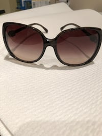 Authentic Chanel Sunglasses Richmond Hill