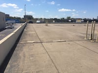 COMMERCIAL - Car Lot for Rent  Dallas