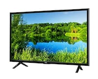BRAND NEW 32 INCH LED TELEVISION WITH MOUNTING CAP Peoria, 61603
