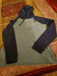 Hoodie,  size M. Perfect condition