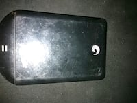 500gb portable hard drive Perry, 31069