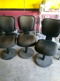 Swivel chairs Porterville, 93257