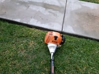 Hedge trimmed Hemet, 92545