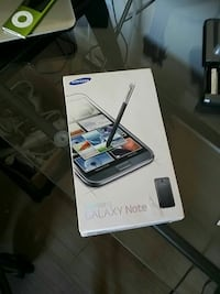 Note 3 !! Nothing wrong with it