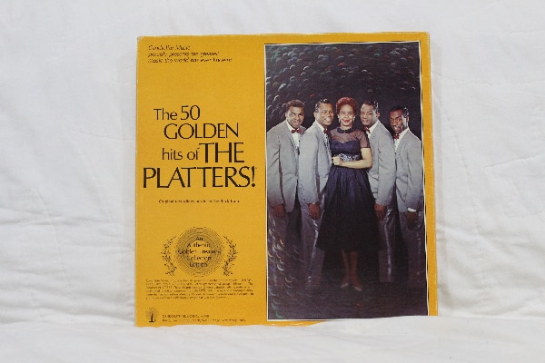 50 Golden Hits of the Platters (1975) 4f18e0da-279e-4a2f-bb70-a3bcac61eaf9