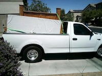 Local moving Henderson