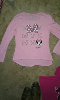 Womens size Large