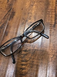 Burberry Glasses/Frame Los Angeles, 91344
