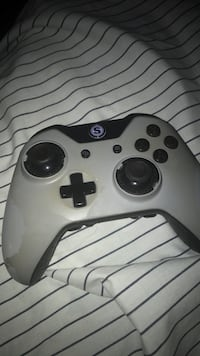Xbox One Scuf Controller Bowie, 20715