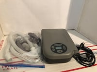 drive devilbiss 9000D cpap with mask and hose Milpitas, 95035
