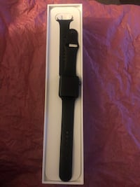 Apple Watch Series 3 District Heights, 20747