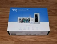 Ring Video Doorbell Pro and Chime Pro bundle Chantilly, 20151