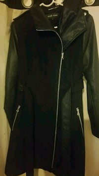Brand New Leather Jacket  Cranston, 02910