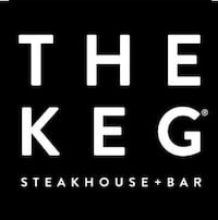 THE KEG GIFT CARD(s)! $50.00 x 2 = $100.00 for $85.00 Guelph
