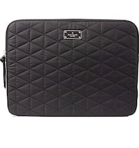 Kate Spade Laptop Sleeve **Price is firm** Toronto, M3A