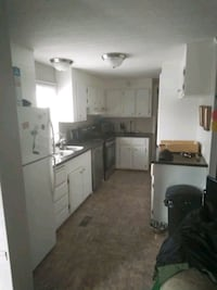 ROOMS For Rent Sherwood Park