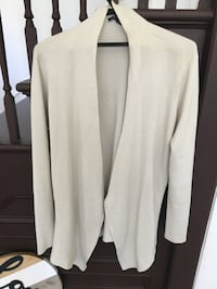 white suit jacket Los Angeles, 90007