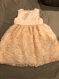 Babygirl Dress-18mo Rockville, 20853