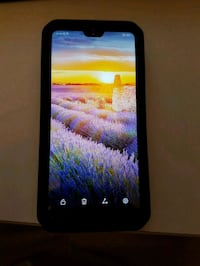 Unlocked Huawei p20 pro 128 gig mint condition Edmonton