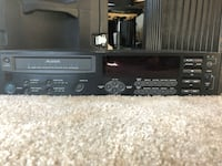 Alesis Masterlink stereo recorder/CD burner Aldie, 20105