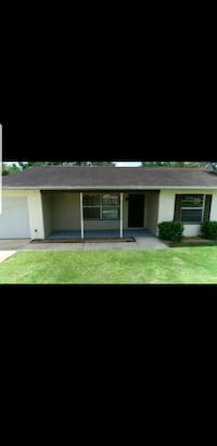 Family Home Ocala, 34472