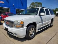 GMC-Yukon XL-2004 Warren