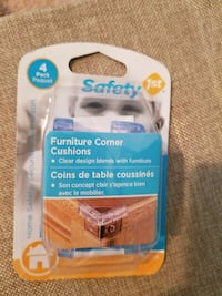 safety 1st child safety items for around the house London
