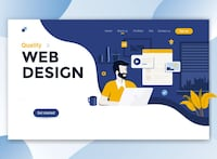 Web development New York